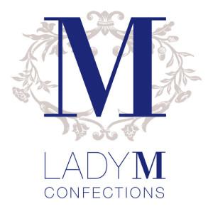 ladym_logo_jpeg